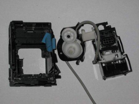 Driver Printer Epson Tx111 For Windows 7 64 Bit | nycwath