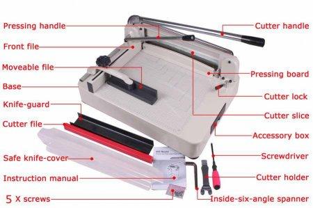 Mx328 printer